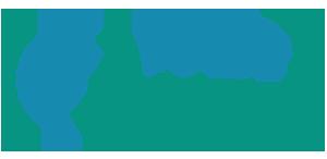 prep_logo_Logo-liggende-300